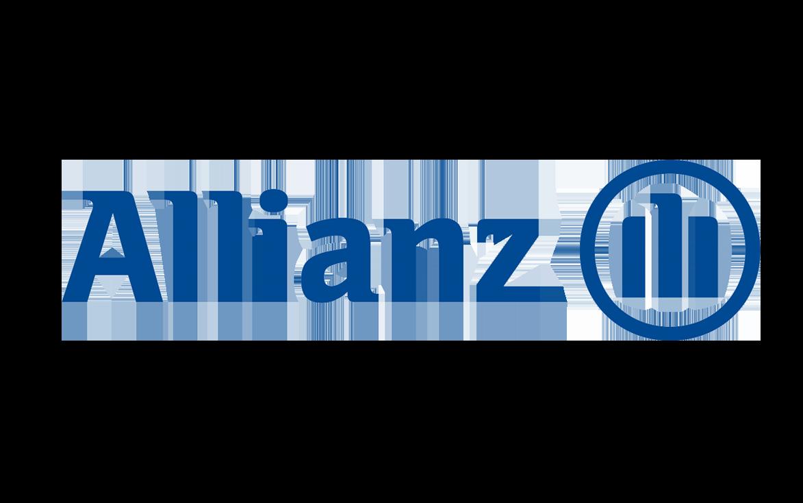Allianzepng