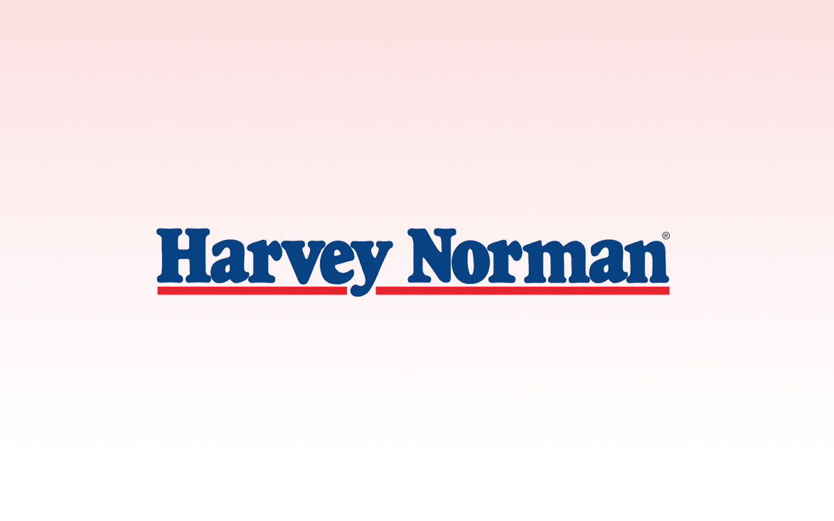 harvey norman internal control Find harvey norman display cabinets glass ads in our home & garden category buy and sell almost anything on gumtree classifieds.